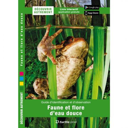 decouvrir-autrement-faune-et-flore-eau-douce-editions-turtle-prod-livre-biologie