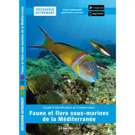 decouvrir-autrement-faune-et-flore-mediterranee-editions-turtle-prod-livre-biologie