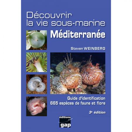 decouvrir-la-vie-sous-marine-mediterranee-editions-gap-livre-biologie