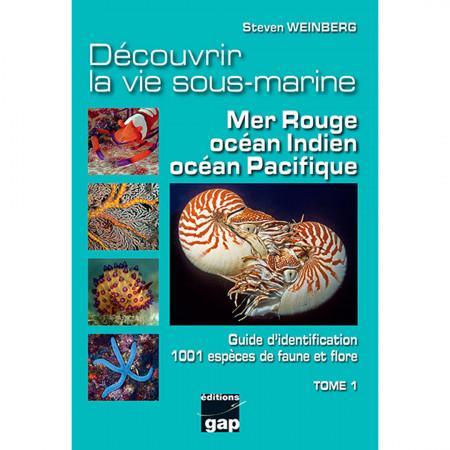 decouvrir-la-vie-sous-marine-mer-rouge-editions-gap-livre-biologie