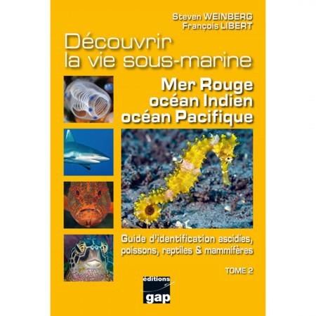 decouvrir-la-vie-sous-marine-mer-rouge-tome-2-editions-gap-livre-biologie