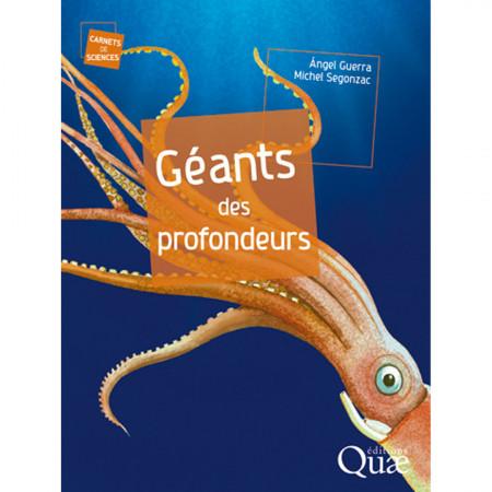 geants-des-profondeurs-carnets-de-sciences-editions-quae-livre-biologie