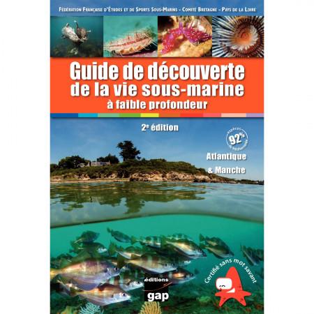 guide-de-decouverte-de-la-vie-sous-marine-editions-gap-livre-biologie