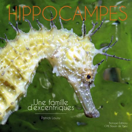 hippocampes-une-famille-excentriques-editions-biotope-livre-biologie