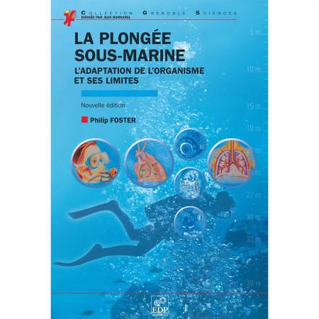 la-plongee-sous-marine-a-air-editions-edp-sciences-livre-biologie