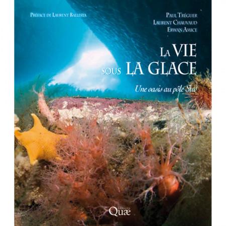 la-vie-sous-la-glace-editions-quae-livre-biologie