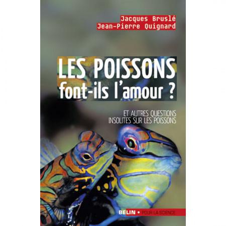 les-poissons-font-ils-l-amour-editions-belin-livre-biologie