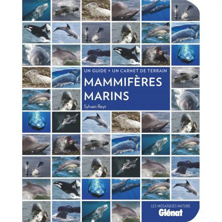 mammifères-marins-un-guide-editions-glenat-livre-biologie