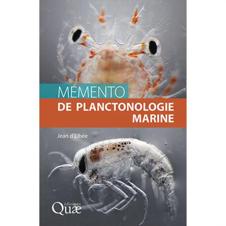 memento-de-planctonologie-marine-editions-quae-livre-biologie