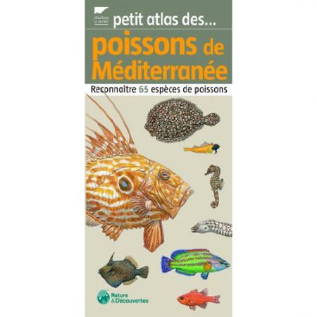petit-atlas-des-poissons-de-mediterranee-editions-delachaux-livre-biologie