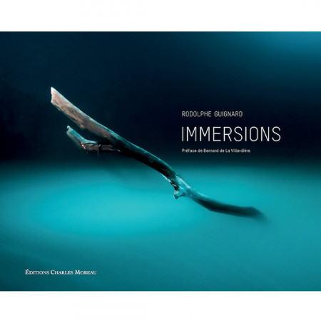 immersions-editions-charles-moreau-beau-livre