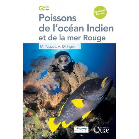 poissons-de-l-ocean-indien-mer-rouge-editions-quae-livre-biologie