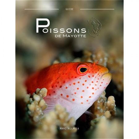 poissons-de-mayotte-editions-allaria-livre-biologie
