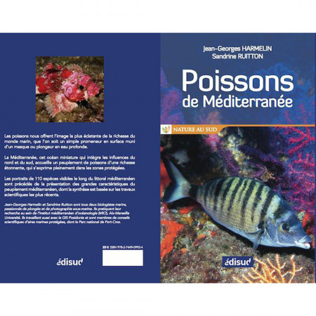 poissons-de-mediterranee-editions-edisud-livre-biologie