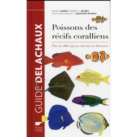 poissons-des-recifs-coralliens-guide-editions-delachaux-livre-biologie