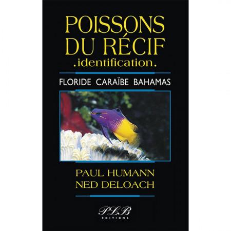 poissons-du-recif-editions-plb-livre-biologie