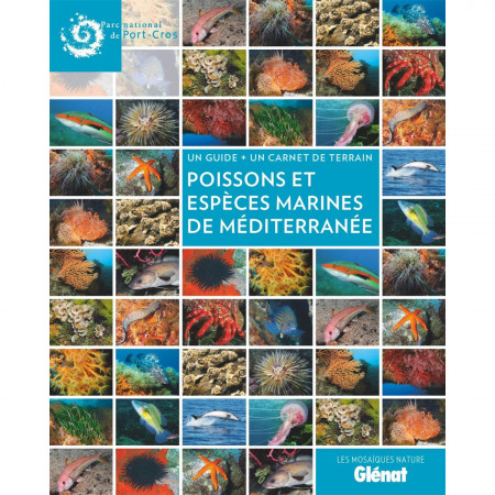 poissons-et-especes-marines-de-mediterranee-guide-editions-glenat-livre-biologie