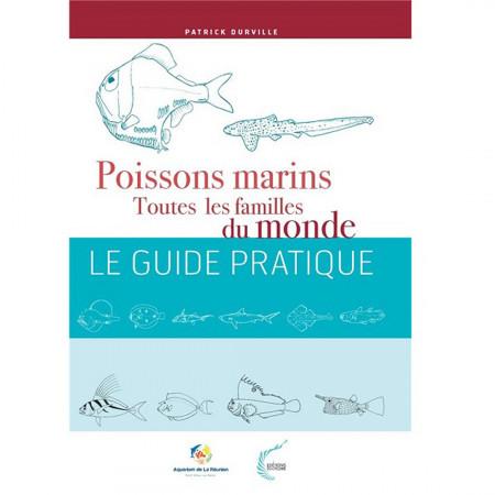 poissons-marins-toutes-les-familles-du-monde-editions-cyclone-livre-biologie