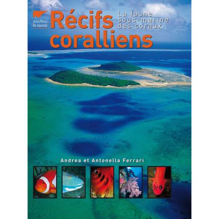 recifs-coralliens-guide-editions-delachaux-livre-biologie