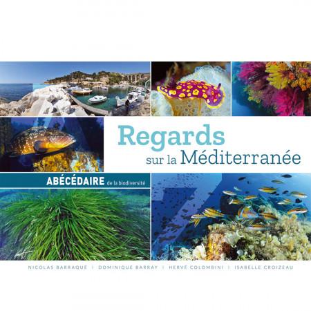 regard-sur-la-mediterranee-editions-turtle-prod-livre-biologie