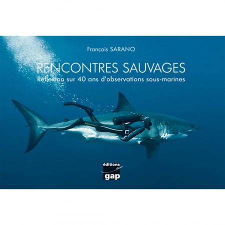 rencontres-sauvages-reflexion-sur-40-ans-editions-gap-livre-biologie