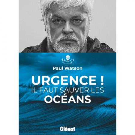 urgence-il-faut-sauver-les-oceans-editions-glenat-livre-biologie