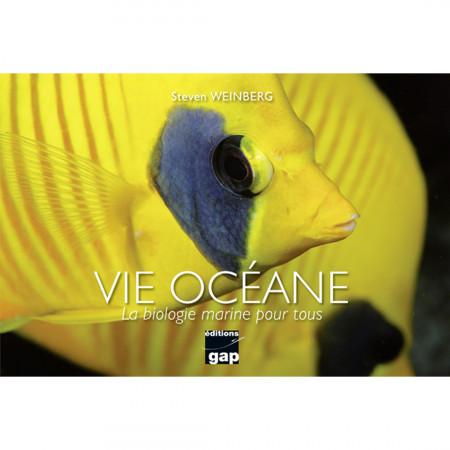 vie-oceane-la-biologie-marine-pour-tous-editions-gap-livre-biologie