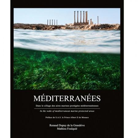 mediterranees-editions-compte-d-auteur-livre-beau