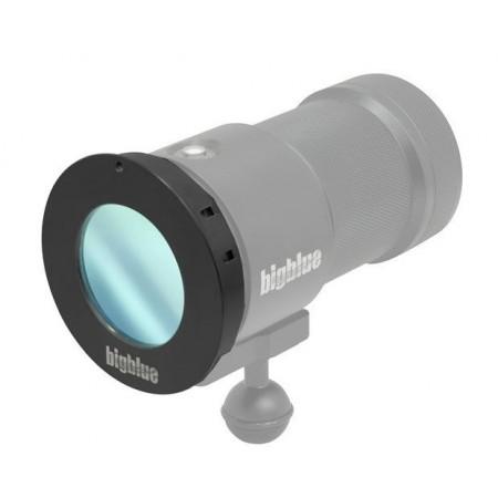 Fluorodive filter for VL15000P Pro Mini, Pro Mini Tri Color & CB15000P