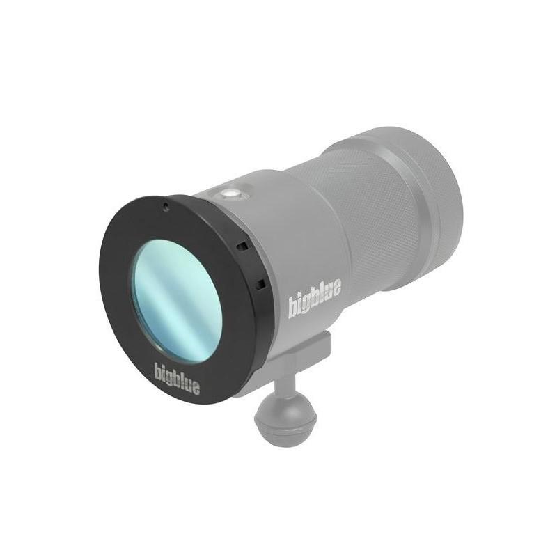 Filtre pour fluorescence pour VL15000P Pro Mini, Pro Mini Tri Color et CB15000P