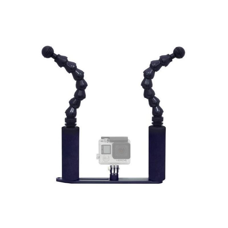 bigbluedivelights-platine-lampe-de-plongee