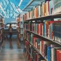 Books - Manuals