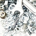 Tools - Spare Parts