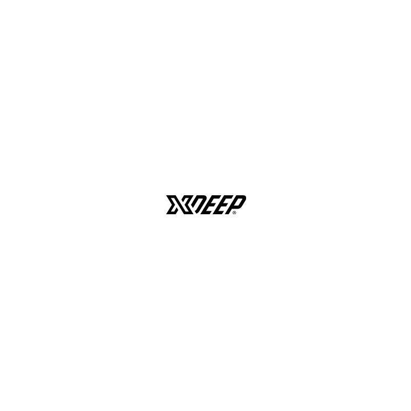 XDeep